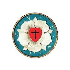 宣教100周年